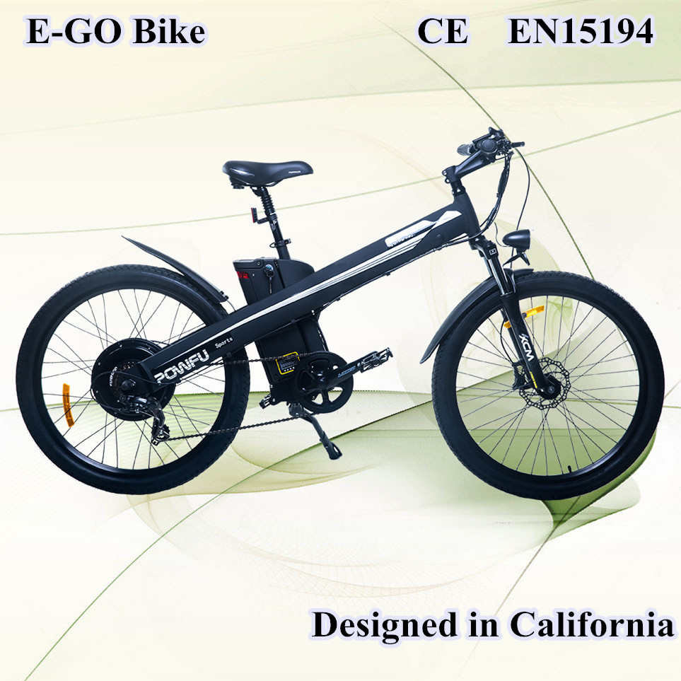 seagull jiangsu electric mountain bike 350 watt light weight for sport buy electric mountain. Black Bedroom Furniture Sets. Home Design Ideas