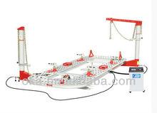 Equipment for mechanical car/car workshop tools/frame machine
