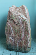 2014 popular model for the artificial stone for selling