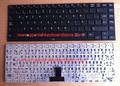 TECLADO PARA TOSHIBA R700 U800 U840 U800W U920T U920T U900 U835 , en Español. Nuevo.