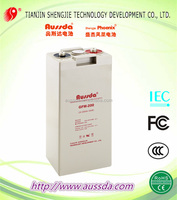 12V 38ah battery-operated motor cycle use lead acid storage battery with long life time