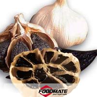 FOOD GRADE Black Garlic High Quality Sweet Garlic