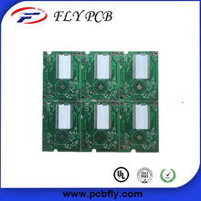 Pcb vendor supply one stop pcb fabrication