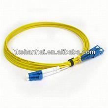 Cheap Communicaion Low Internal Loss fiber optic pen