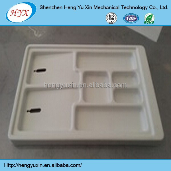 Thermoforming Process Products Thermoforming Process