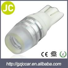 5050 12v t10 9smd car led light 12v automotive led