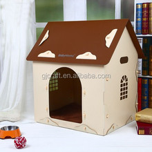 New Arrival Foldable Dog House