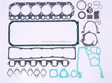 Auto parts full gasket kit cylinder head gasket 10101-06JX6