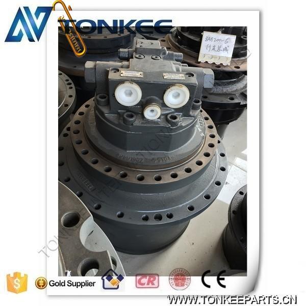 YN15V00037F2 NABTESCO GM38VB-A-79-131 SK200-8 travel motor final drive device (4).jpg