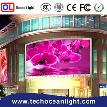 p16 hd full color Led display xxx china photos/xxx sex video /xxx free movie