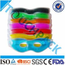 good quality gel bead eye mask,gel cooling eye mask