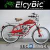 Gas motor bicycle 2-Stroke 26inch Racing Motorcycle engine bike(E-GS103)