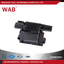 Auto parts OEM 22433 03G10 E549 805055 DLJ127 19017126 ignition coil pen