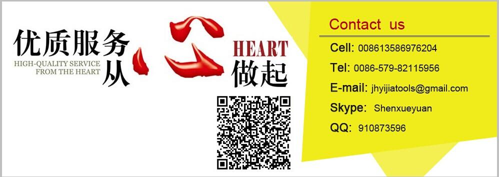 contact us(.jpg