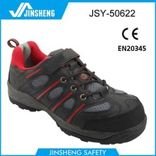 new best selling high ankle breathable safety shoes price in india