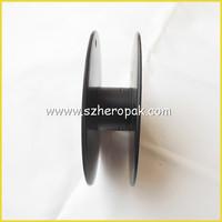 For ABS Plastic Filament Empty Plastic Spool For 3D Printer Filament