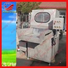 Meat Processing Equipment/Meat Saline Machine