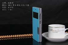 case cover for xiaomi custom cell phone case for xiaomi mi3