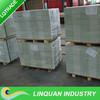 80%-90% Al2O3 Content Alumina Brick for Steel Ladle Lining