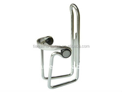 Factory Outlet bicycle bottle cage