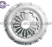 Cars parts for Japanese markets Clutch cover MITSUBISHI parts