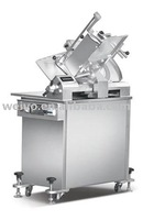 automatic 350mm meat slicing machine/slicer