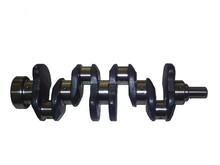 Good sale gasoline generator parts for engine crankshafts