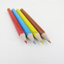 Mini Pensil for School