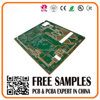 PCB Productions Line,Diagram Circuit Usb Mp3 Player With Radio Fm Lcd,Electronic Circuit Design