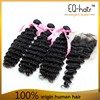 7A Top Quality Factory Price Brazilian Remy Hair Weave China Wholesale Supplier