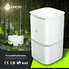 Air filter, sharp air purifier filter, top air purifiers