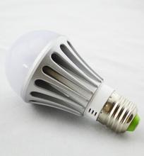 Costo alto rendimiento relación hay muchos de las clases de luz
