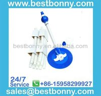Swimming pool product ,Automatic pool cleaner,swimming pool product