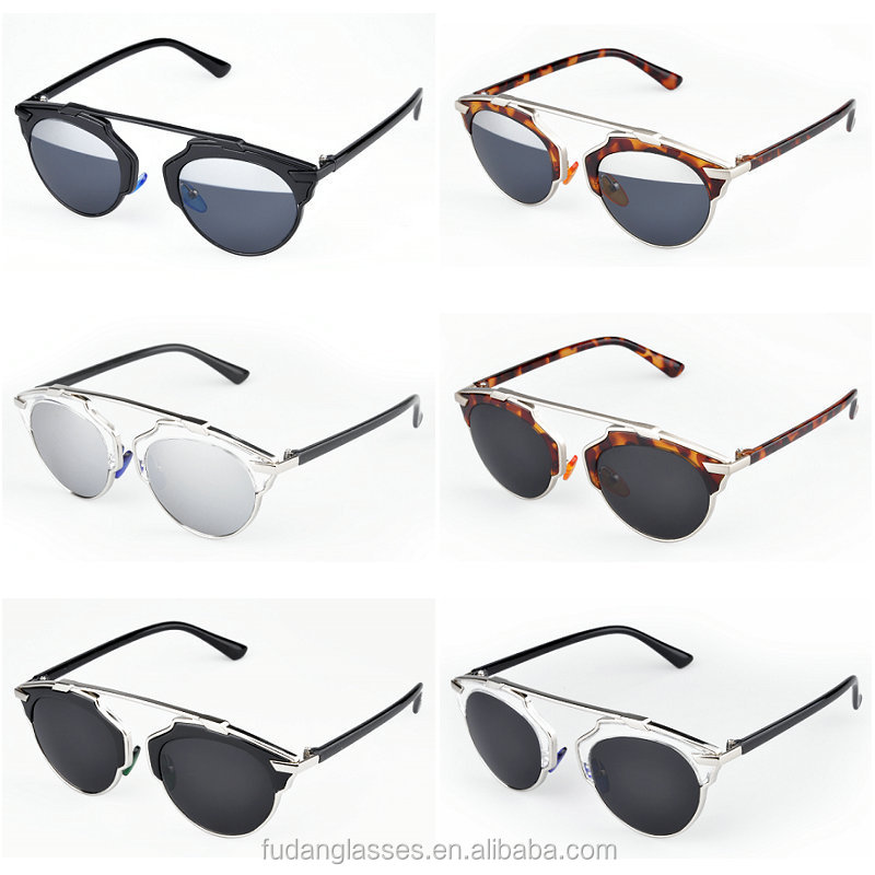 New Style Eyeglass Frame : Designer Eyeglasses Frame New Style 2015 Spectacle Frames ...
