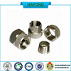 Superior Quality Various Model OEM Hardened Steel Bushes