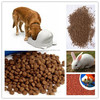 /product-gs/excellent-efficiency-bulk-dog-food-machine-1860919861.html