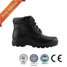 จีนขายส่งโรงงานผลิตรองเท้าตำรวจรองเท้าผู้หญิง