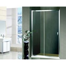 Domo para duchas ducha regulable puertas