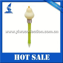 promotional pen with led light