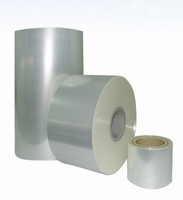high temperature resistant Cpet film