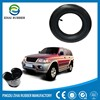 Factory price car inner tube,tire inner tube