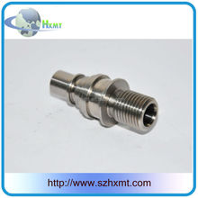 water well drilling machine parts & embroidery machine spare part