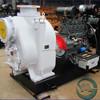 /product-gs/y-l-brand-diesel-engine-dewatering-pump-60284313114.html