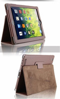 Excellent Protective Leather Case Kids 7 Inch Tablet Keyboard Case