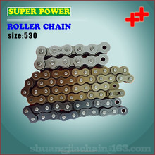 made in china,motorcycle chain,530,Motorcyles