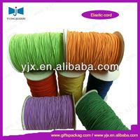 elasitc rubber band roll