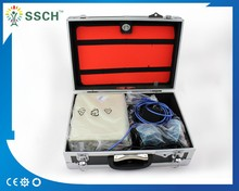 9d nls system full body analyzer superior model than 3d nls