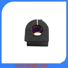 Auto Part Bushing for Suzuki 6001547140