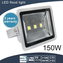 high quality distributors wanted sports pitches flood led exterior lights favorable price made in China