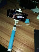 2015 top selling mobile selfie flash led light for selfie stick selfie flash for smartphone